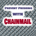chainmail logo